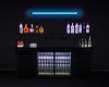 [J] Neon Bar