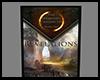 [EC] Book 5: Revelations