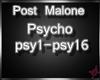 !M!PostMalone-Psycho