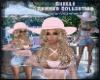 Chelle Summer Bundle