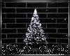 ⚔ Xmas Tree Animated