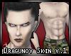 Dragunov Skin v.1