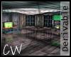 .CW.Astana-Room DER