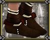 ~E- Rudy Cutie Shoes
