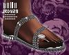 <J> Genie Shoes 02