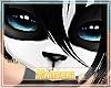 *! FURRY panda eyes