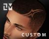 . Amped Custom 002