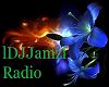 lDJJamzl RADIO