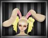 Easter - Bunny Ears