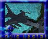 (A)HORNET F-16 JET AVION