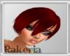 ~RK~ Tamaki Red