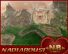 [NB]PALACE  GARDEN RG NB