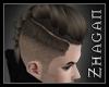 [Z] BKE Hair light brown