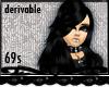 [69s] REWOPI derivable