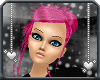 [SWA]Kisa Pink {R}