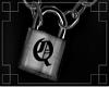 Q Lock