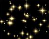 Gold Room Stars