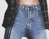 ᴘʜ. Basic Jeans