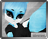 G; Virion Shark.Bub
