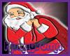 ~H~Its Santa!!!