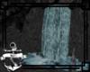M.C.| Dark Cave
