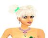 !PC! Strawberry Blond Tl
