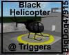 [BD] Black Helicopter