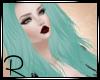 R| Vivian Hsu 3 Mint