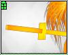 Davesprite | Sword