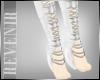 [Rev] Delicate Heels