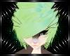 [K] Davina Hair V1