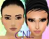 [CNL]Kiera head