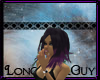 LHG purpleblkbreeze anim