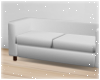 ! Poseless Modern Couch