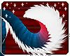 E - Azora Tail v3