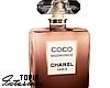 Chanel Mademoiselle.