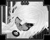 .:Dao:. Small Anime Head
