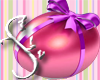 *SIV* Easter Egg Pink