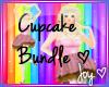 Kawaii! CupcakeSpecialEd