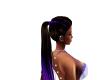 Lyli Purple