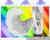 R- Shotz Tail v3