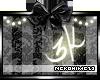 *NH 3k Supoort Sticker