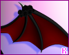K|VampiressWings
