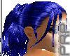Blue Lyn