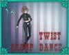 (IS) Twist Group Dance