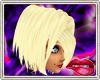 (O) Blonde Maya