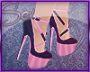 *S Metro Heels V2