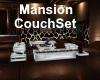 [BD]MansionCouchSet
