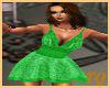 ~TQ~green sundress