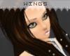 'wings; barbra brown